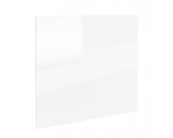 Front do zmywarki 60 CM (widoczny panel sterowania)