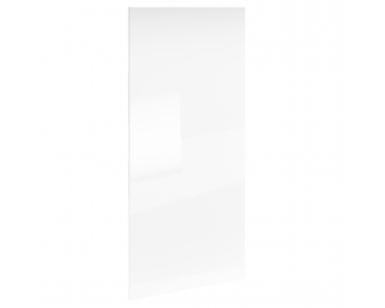 Panel boczny - zaślepka do szafek górnych wysokich