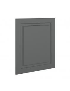 Panel boczny - zaślepka do szafek dolnych