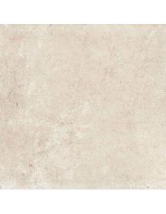 BLAT SAMARA SAND 5342 RS (ECO)