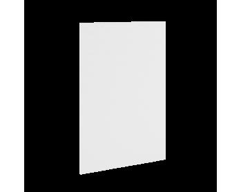 Panel boczny - zaślepka do szafek dolnych.