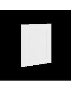 Front do zmywarki 45 CM (panel zewnętrzny).