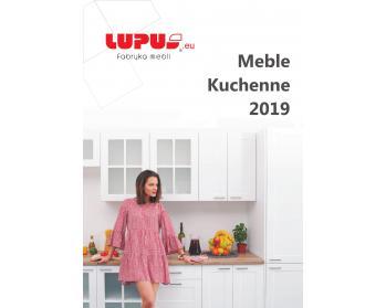 Katalog Mebli 2019