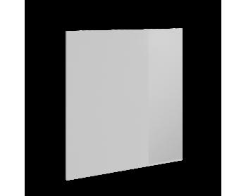 Panel boczny - zaślepka do szafek dolnych (również zaslepka dolna szaf wysokich).