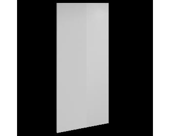 Panel boczny - zaślepka do szafek górnych wysokich.