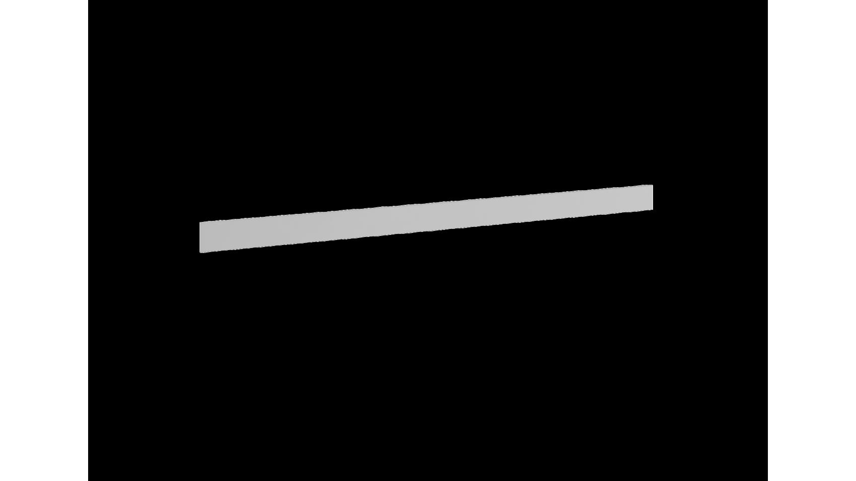 Kuchenne Elementy Dodatkowe Bella Nube | sklep internetowy Lupus ECO