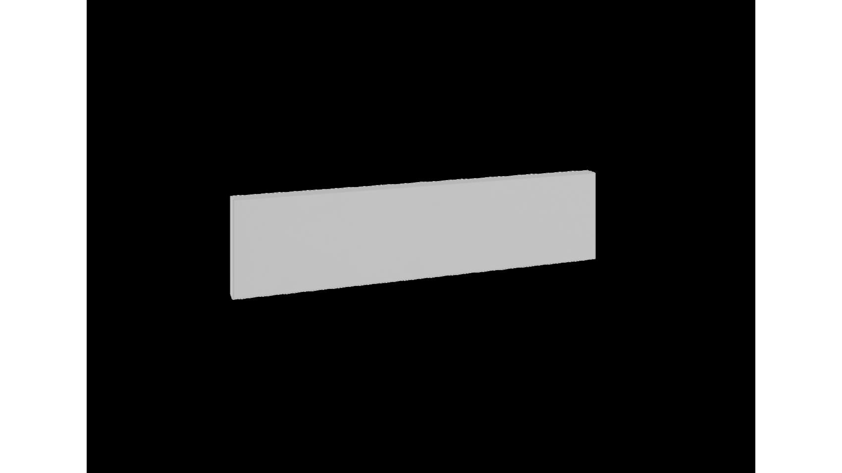 Kuchenne Elementy Dodatkowe Milano Nube | sklep internetowy Lupus ECO