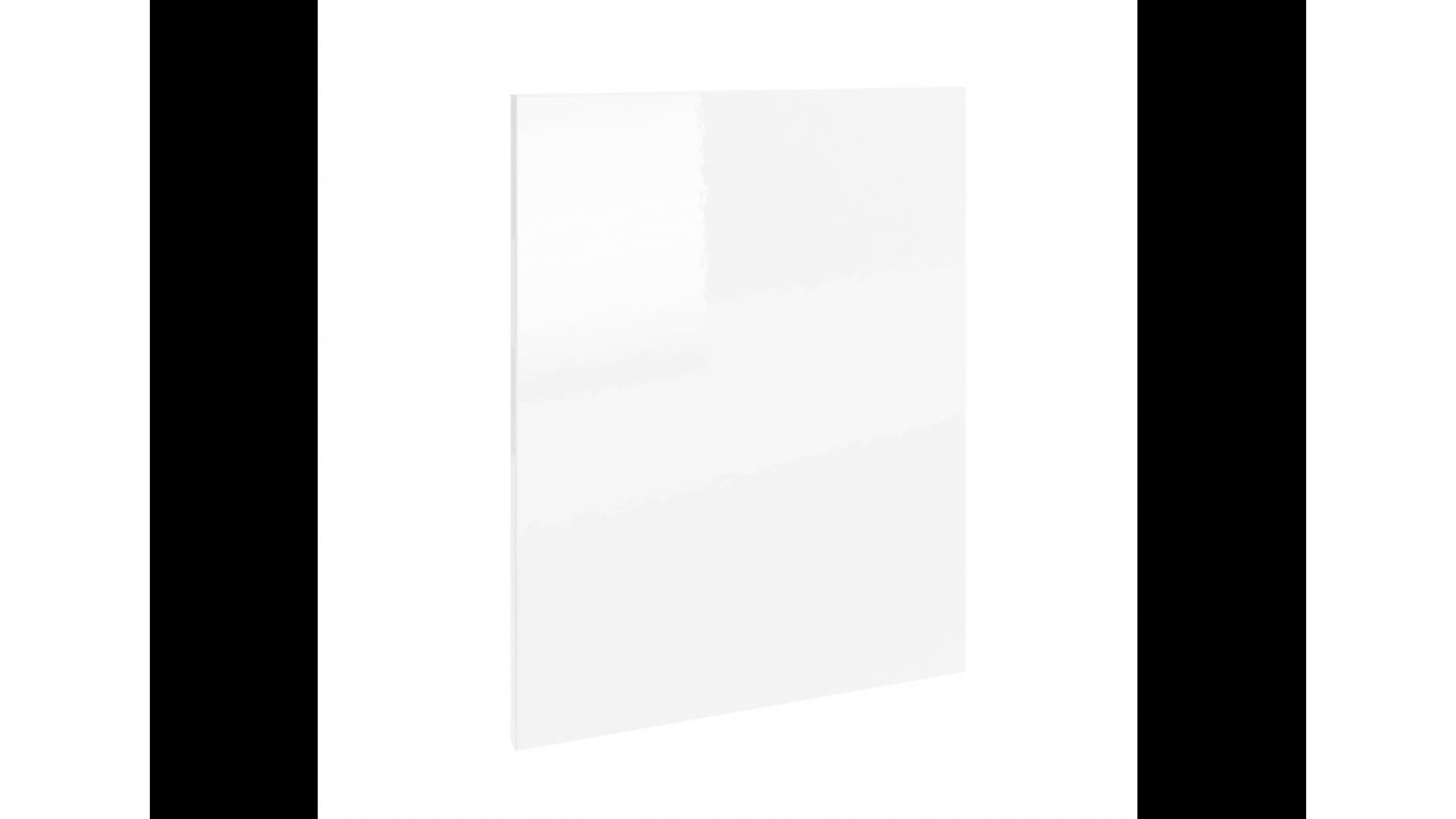 Kuchenne Elementy Dodatkowe Luna White | sklep internetowy Lupus ECO